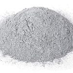 STC entrusted with importing, distributing Aluminium powder to SL