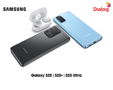 Innovative New Samsung S20 S20 Plus And S20 Ultra Now Available