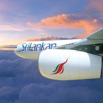 Fitch affirms SriLankan Airlines' government guaranteed bonds at 'CCC'