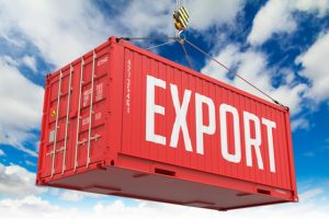 V- shaped recovery for Lankan exports as June export earnings reach $ 950 mn - EDB