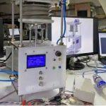 Company behind first 'Made in Sri Lanka' E-supercar shifts gear to ventilator
