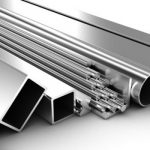 COVID-19 : Lanka Aluminium expects 40% market drop