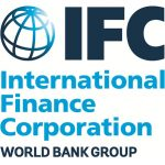 IFC to exit investment in Cargills Foods Company