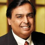 Mukesh Ambani becomes 6th richest man in the world, surpasses Larry Page