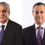 Union Bank shows resilience in a challenging environment