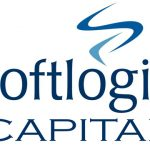 Softlogic Capital to acquire Abans Finance