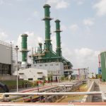 Govt. to call bids for 300MW LNG Power Plant