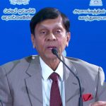 SL keen to reduce trade deficit with India: State Minister Cabraal