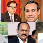 Rethinking the Game Plan in Shaping Tourism of Tomorrow, a key discussion at Sri Lanka Economic Summit 2020