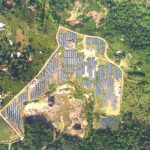 Panasian Power PLC Commissions Solar Project Worth 420Mn