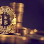 Public awareness on Risks in investing in Virtual Currencies in Sri Lanka