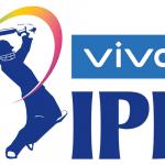 vivo returns as the title sponsor for IPL 2021
