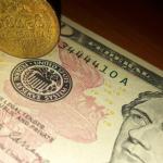 Sri Lankan Rupee appreciates significantly