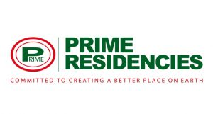Prime Lands Residencies IPO introduces