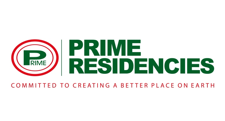 """Prime Lands Residencies IPO introduces """"SUBMIT ONLINE from HOME"""" - Adaderana Biz English 