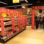 Sri Lankan Products record high sale at SPAR Oman