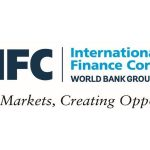 IFC's Investment in Sunshine Holdings to Help Diversify Business Operations in Sri Lanka, Drive Efficiency