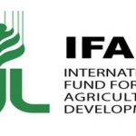 Sri Lanka and IFAD partner to reduce poverty and increase food and nutrition security in the face of climate change