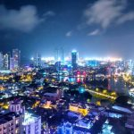 Foreign Investment Can Help Sri Lanka Build Back Better