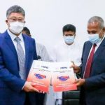 CPC to build new storage facility at Hambantota International Port
