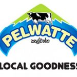 Pelwatte Dairy records 148% increase in Profits Before Tax surmounting COVID challenges