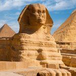 Egypt, Sri Lanka Mull Tourism Cooperation