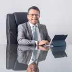 Union Assurance Disrupts the Future of Life Insurance with ClickLife