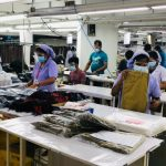 JAAF commits to work with ILO & IFC to support the apparel Industry through the 'Better Work' Initiative