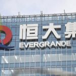 Evergrande: Embattled China property giant sparks economy fears