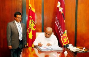 SEC Act to come into force from today