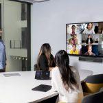 Microsoft and LinkedIn share latest data to improve hybrid working