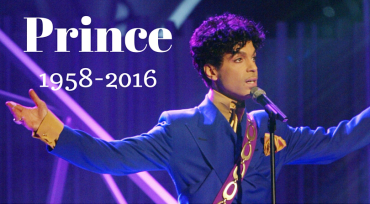 Prince_estate_planning_probate_tax