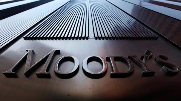 මූඩීස් ප්රකාශය පිළිගන්න බැහැ – මහ බැංකුව කියයි Moody-1