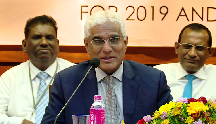 Thread for News on CSE and SL Economy  - Page 5 Indrajith-Coomaraswamy-02.01.2018-AA