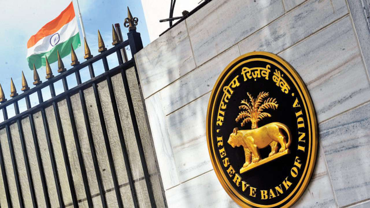 Thread for News on CSE and SL Economy  - Page 6 The-Reserve-Bank-of-India