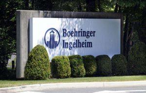 හෘදරෝගීන් බේරාගැනීමට ඉන්දියාවේ Boehringer Ingelheim සමාගමෙන් ඩොලර් මිලියන 4.25ක ඖෂධ ගෙන්වයි