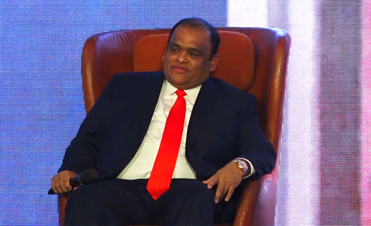 Thread for News on CSE and SL Economy  - Page 10 Dhammika-Perera-%40-Fireside-chat