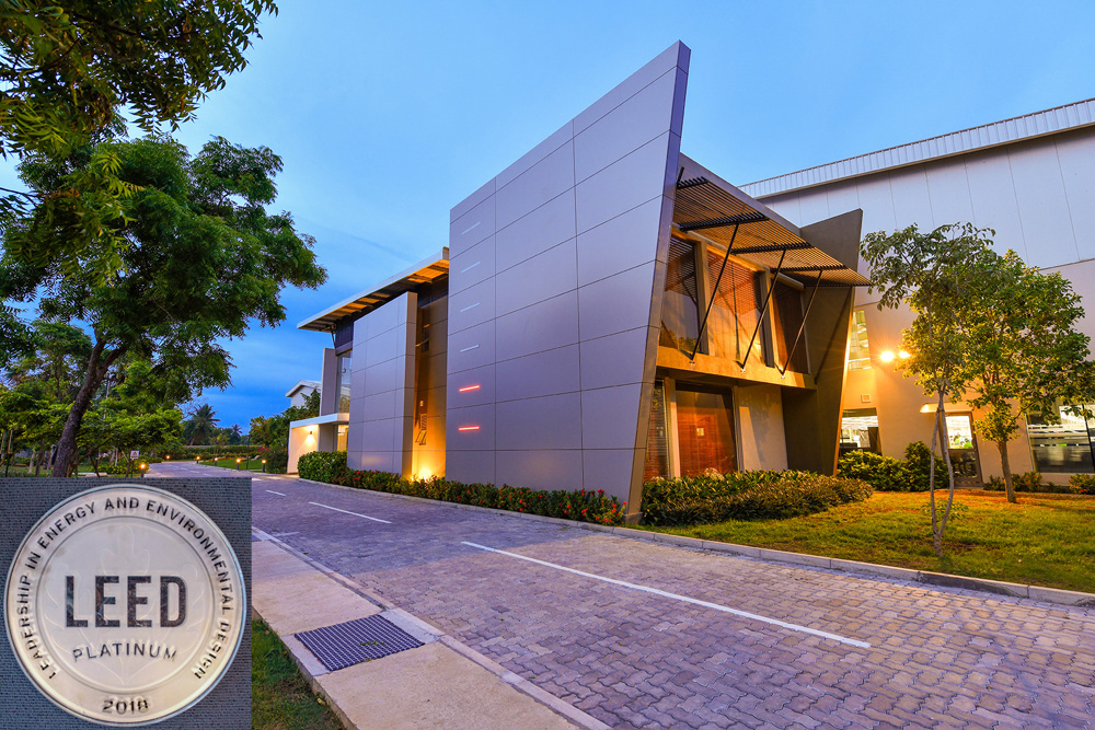 Thread for News on CSE and SL Economy  - Page 11 Brandix-Batticaloa-Facility-3