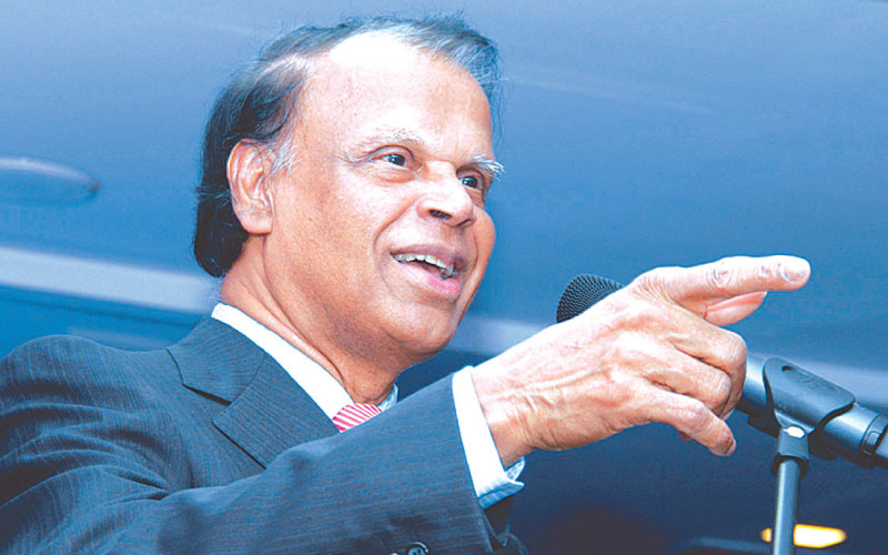 Thread for News on CSE and SL Economy  - Page 11 Sena-Yaddehige