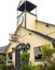 Bell Tower Bistro & Patisserie