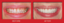 Cosmetic Dentistry Center of NYC