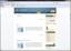 Global Web FX Inc.