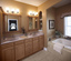 Bay Area Traditional Builders, Inc