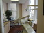 Philadelphia Dentist Center City  Dr.Yurovsky