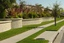 Green Horizon Landscaping, Inc.