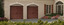 Garage Door Repair Miami Gardens