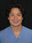 Pacific View Dental Group:  Periklis Proussaefs DDS, MS Prosthodontist