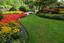T-Squared Landscape & Design LLC