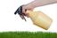 Mehlville Termite & Pest Control, Inc