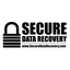 Secure Data Recovery Services